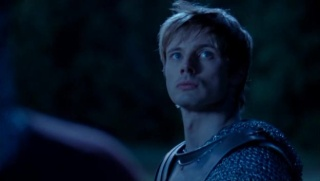 [Merlin] 2.13 The Last DragonLord 4110