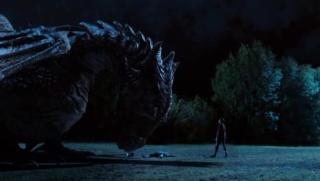 [Merlin] 2.13 The Last DragonLord 4610