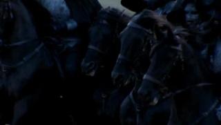 [Merlin] 2.12 The Fires Of Idirsholas Dw414_34