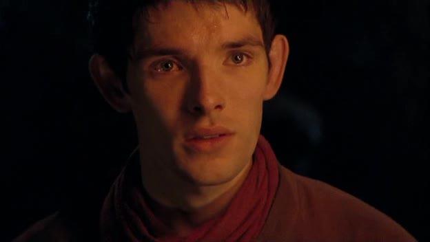 [Merlin] 2.12 The Fires Of Idirsholas Dw414_44