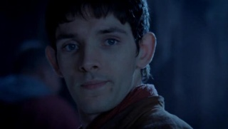 [Merlin] 2.12 The Fires Of Idirsholas Dw414_45