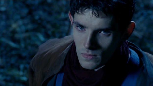 [Merlin] 2.13 The Last DragonLord Head10