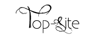 Laboratoire Elialhee Top_si11