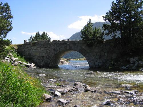 Lac de l'oule 2010 32498510