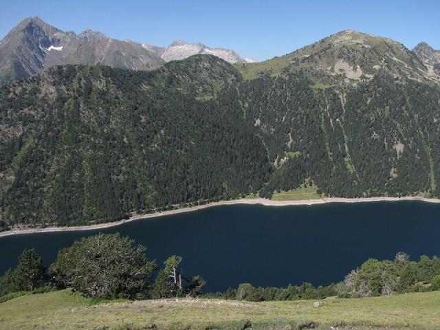 Lac de l'oule 2010 800px-10