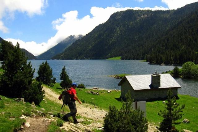Lac de l'oule 2010 Img_0110
