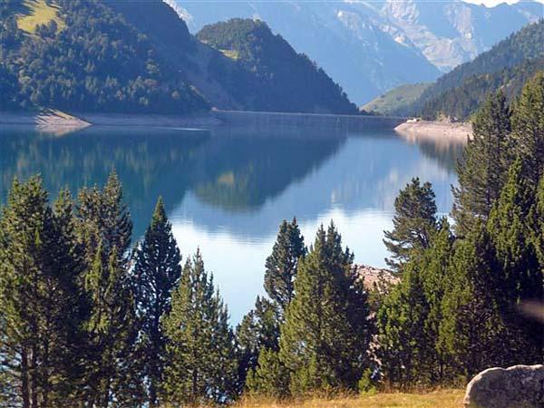 Lac de l'oule 2010 Lac-ou13
