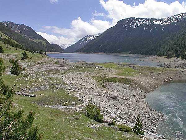 Lac de l'oule 2010 Oule_211