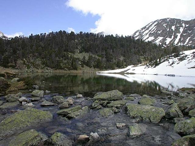 Lac de l'oule 2010 Samh5m10