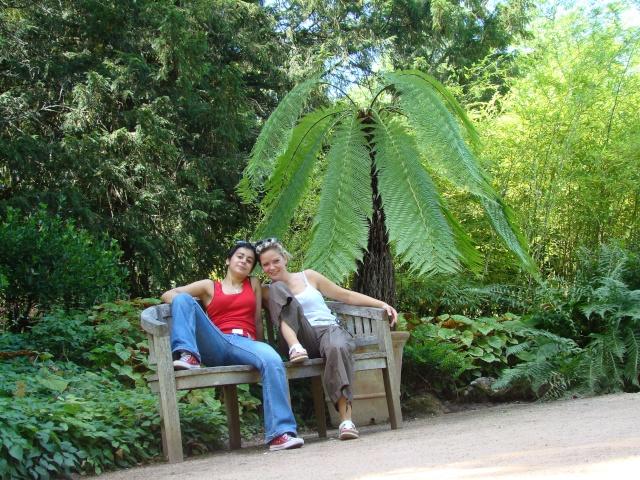 Jardin botanique d'orleans 2008 Parc_f10