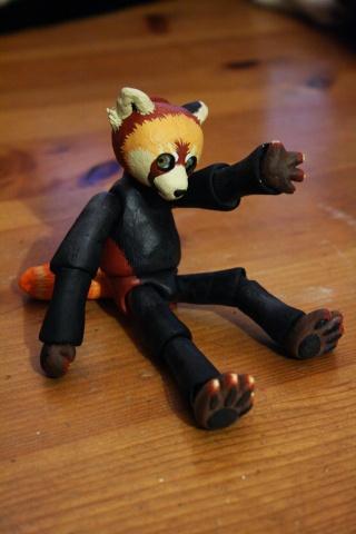 P&B amateur doll contest session 2 : VOTEZ !! Img_8910