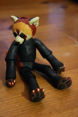 P&B amateur doll contest session 2 : VOTEZ !! Img_8911