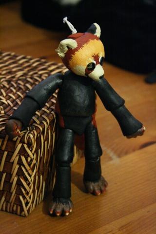 P&B amateur doll contest session 2 : VOTEZ !! Img_8913