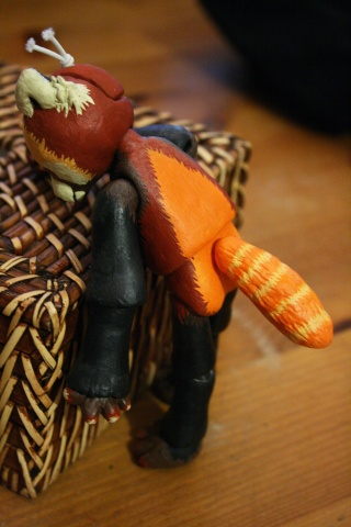 P&B amateur doll contest session 2 : VOTEZ !! Img_8915