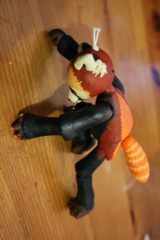 P&B amateur doll contest session 2 : VOTEZ !! Img_8917