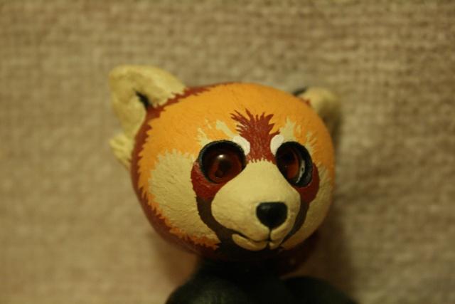 P&B amateur doll contest session 2 : VOTEZ !! Img_8918