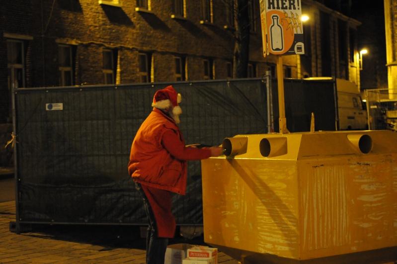 Gent 13 Décembre 2009 Dsc_5212