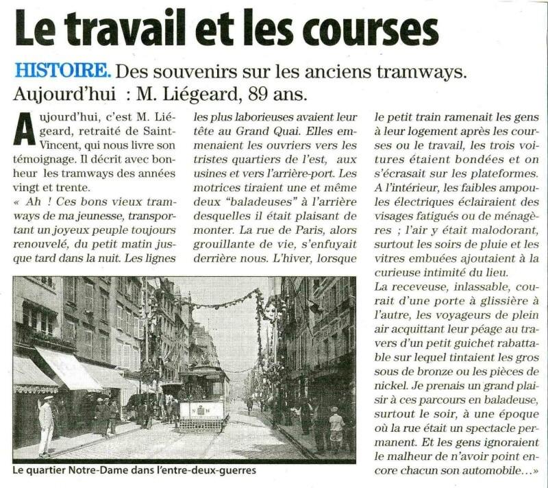 Ebran - Témoignages sur le tramway du Havre 2009-012