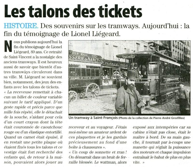 Ebran - Témoignages sur le tramway du Havre 2009-014