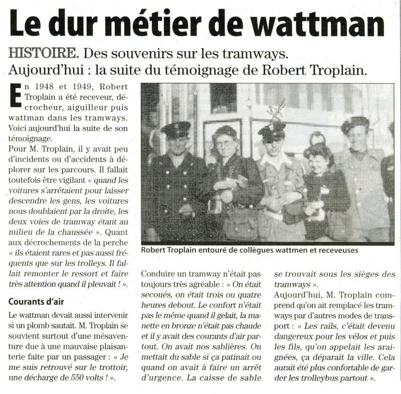 Ebran - Témoignages sur le tramway du Havre 2009-119