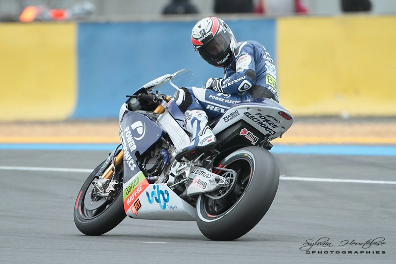 GP  le Mans 2012 19585210