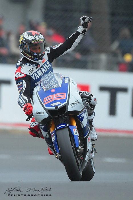GP  le Mans 2012 29230810