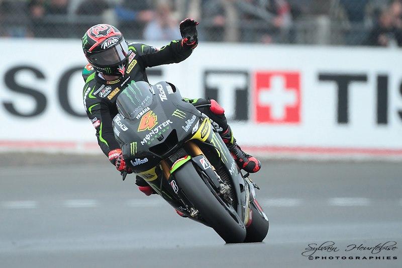 GP  le Mans 2012 37658910