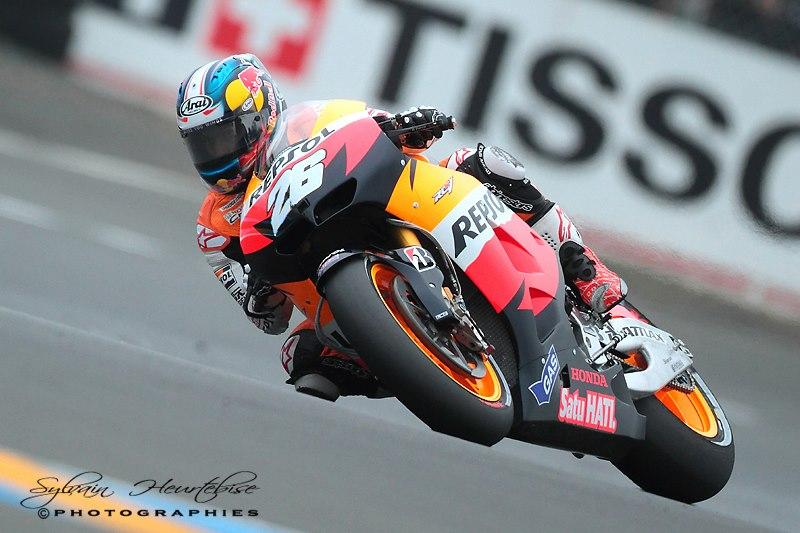 GP  le Mans 2012 39149210