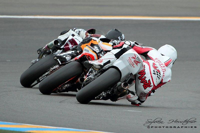 GP  le Mans 2012 52585310
