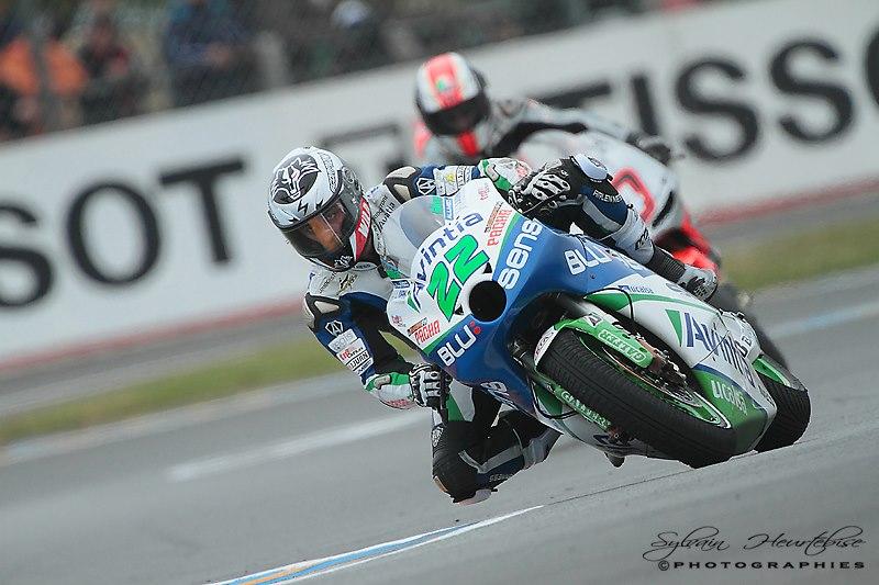 GP  le Mans 2012 52618910