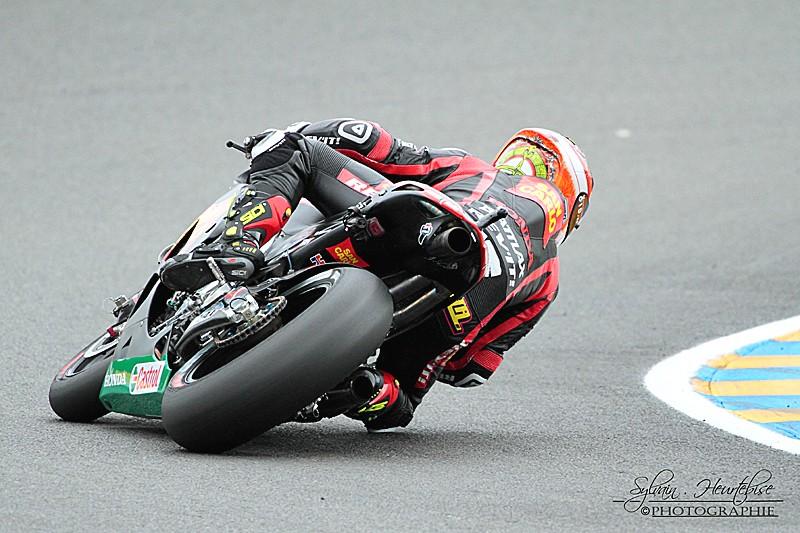 GP  le Mans 2012 Img_5310