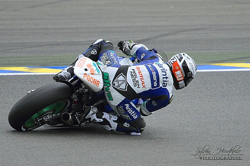 GP  le Mans 2012 Img_5410
