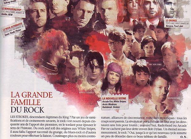 "Expo: "" Rock'n'Roll 39-59"" Rockb10"