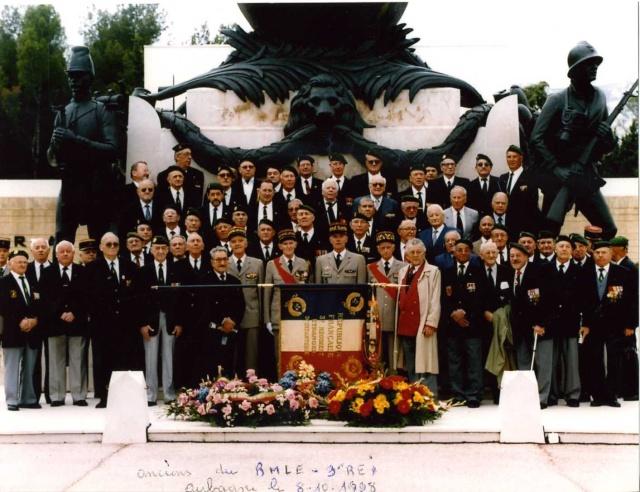 Aubagne 1998,recherche photos Rmle_110