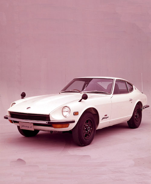 Topic officiel DATSUN 240Z 240z-o10