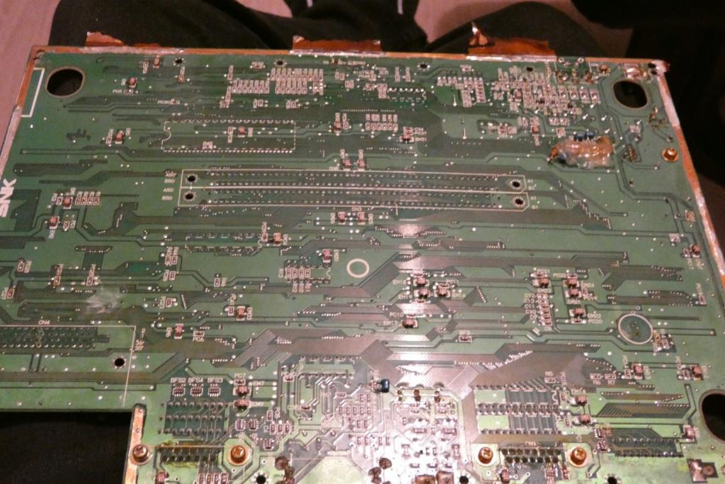 Test/Proto/Repro AES 4.1 P1040411