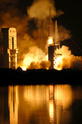 Delta IV Heavy / DSP 23 (11/11/2007) : perte du satellite - Page 3 11112010