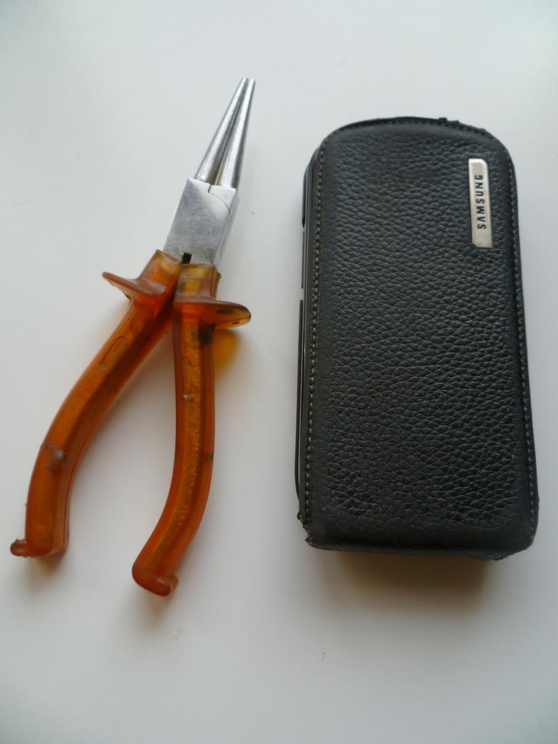 Outil pour clips de piston P1020017