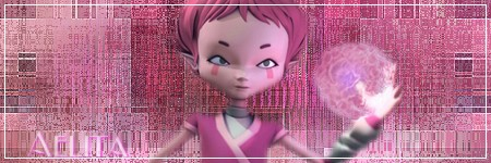 Les userbars officiels du club ! Aelita10