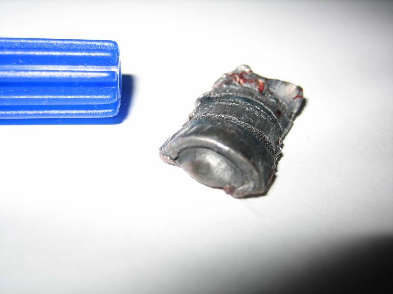 accident bouteilels air comprimé - ACCIDENT SUR UN PAS DE TIR A : A MEDITER Accide10