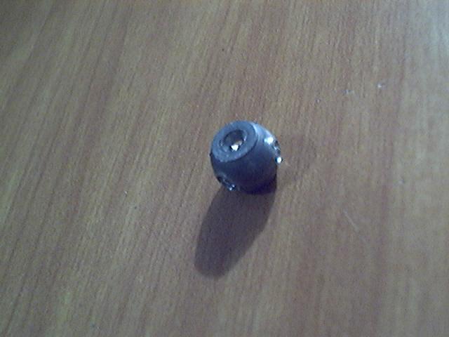 Réparation croisillon de diff interne. Image_22