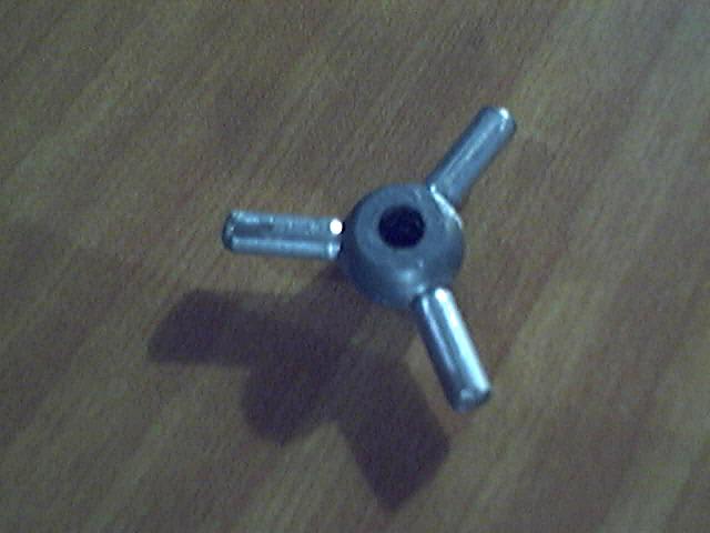 Réparation croisillon de diff interne. Image_25