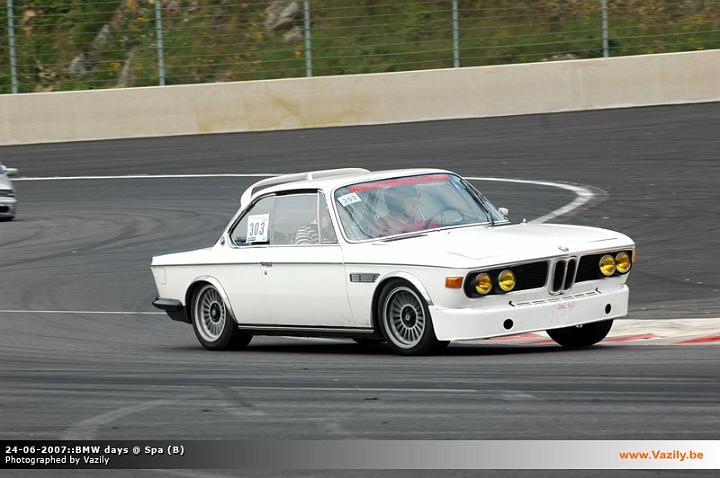 BMW 3.0 csi Dsc_9310