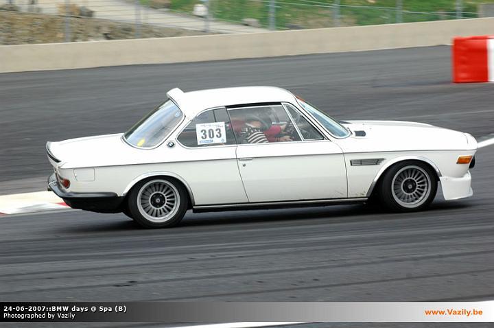 BMW 3.0 csi Dsc_9311