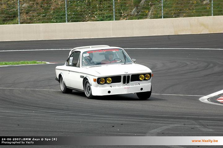 BMW 3.0 csi Dsc_9410