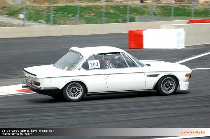BMW 3.0 csi Dsc_9411
