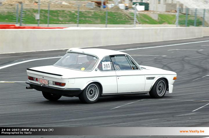 BMW 3.0 csi Dsc_9510