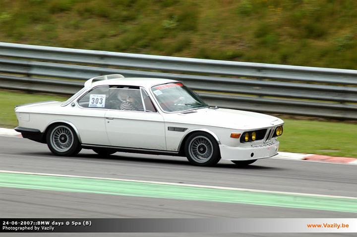 BMW 3.0 csi Dsc_9710