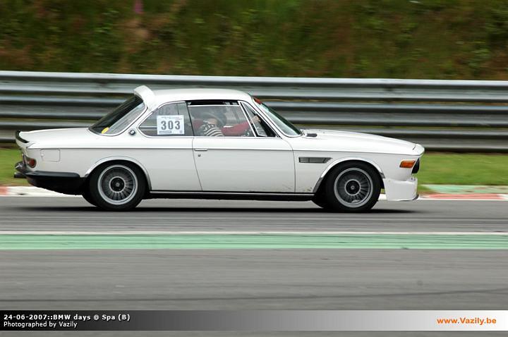 BMW 3.0 csi Dsc_9810