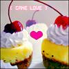 *x* My Créas *x* > Magic - Page 2 Cake_l10